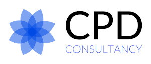 CPD Consultancy